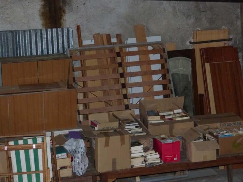 Verkauf haus Cordes 115000€ - Fotografie 14