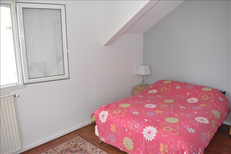 Vente maison / villa Bagnolet 706000€ - Photo 7