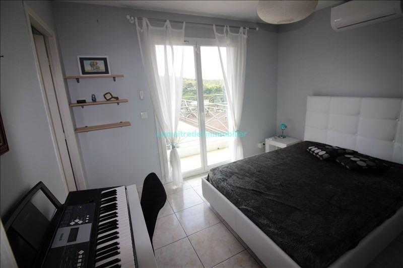 Vente de prestige maison / villa Mouans sartoux 849000€ - Photo 9