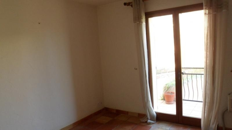Vente de prestige maison / villa Roquebrune sur argens 637000€ - Photo 7