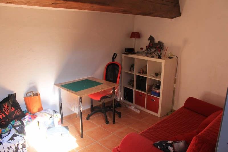 Vente appartement Sollies pont 160000€ - Photo 5