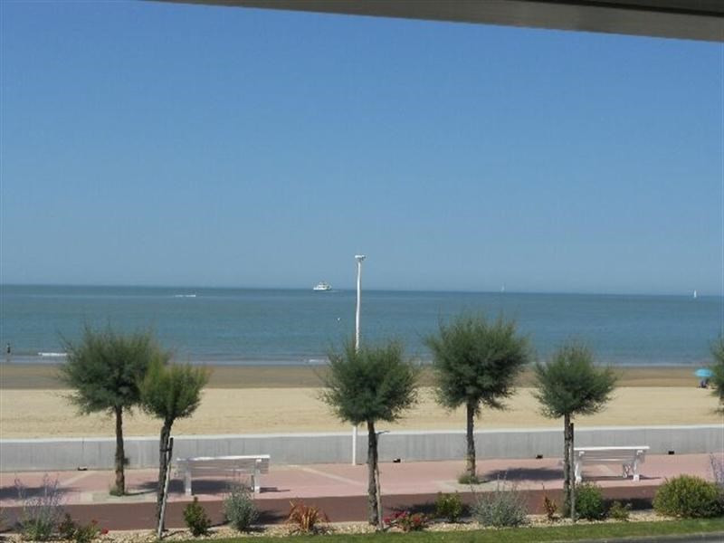 Vacation rental apartment Royan 1 298€ - Picture 3