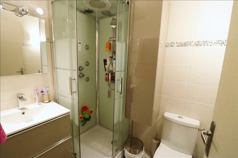 Sale apartment Cagnes sur mer 175000€ - Picture 4