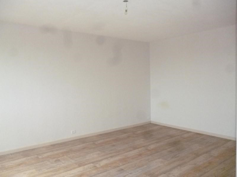 Location appartement Roanne 375€ CC - Photo 4