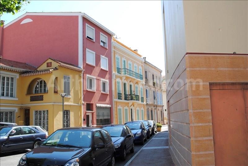 Vente appartement St raphael 315000€ - Photo 1