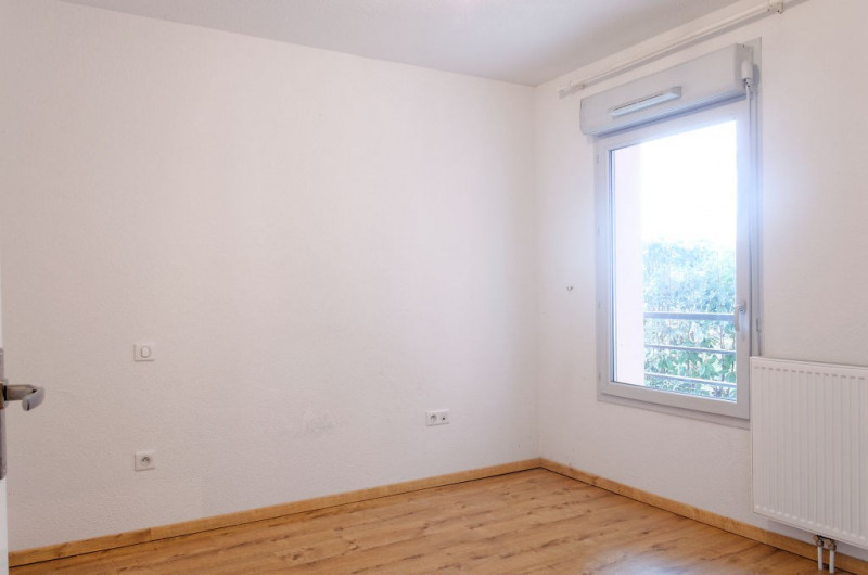 Sale apartment Cornebarrieu 169 000€ - Picture 6