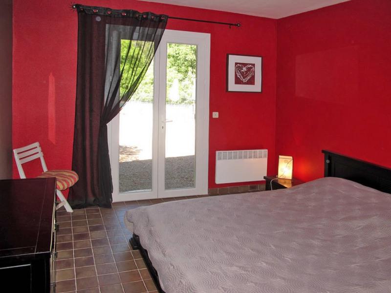 Vente maison / villa Bagnols-en-forêt 590000€ - Photo 15