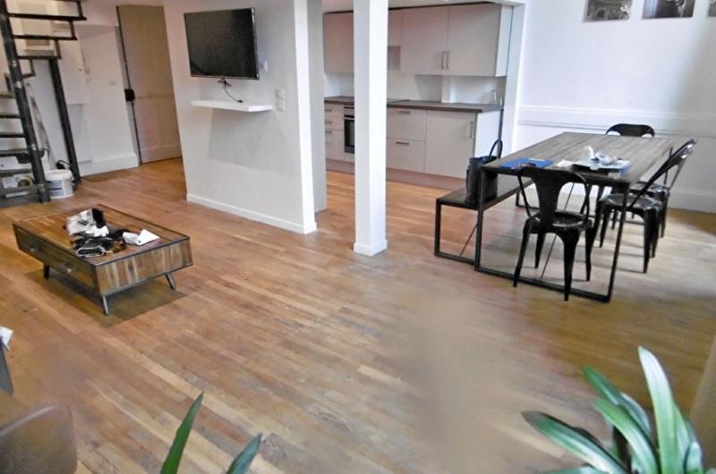 Appartement Lyon 3 pièce (s) 63 m²