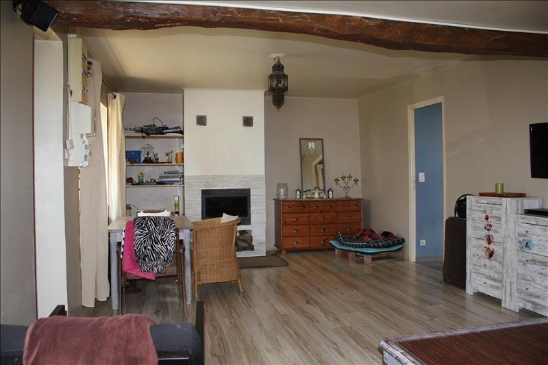 Verkoop  huis Maintenon 197000€ - Foto 2