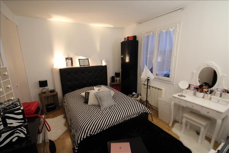 Sale house / villa Nanteuil le haudouin 229000€ - Picture 4