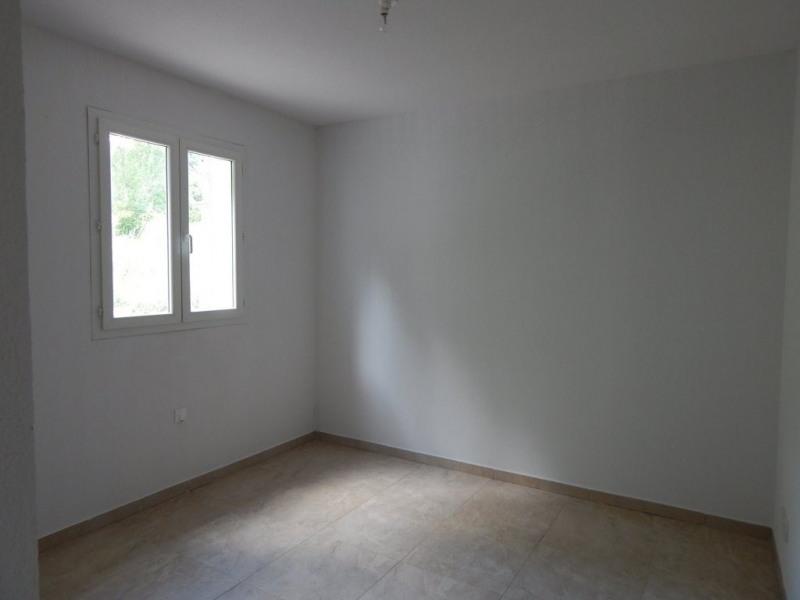 Vente maison / villa Salernes 219500€ - Photo 10