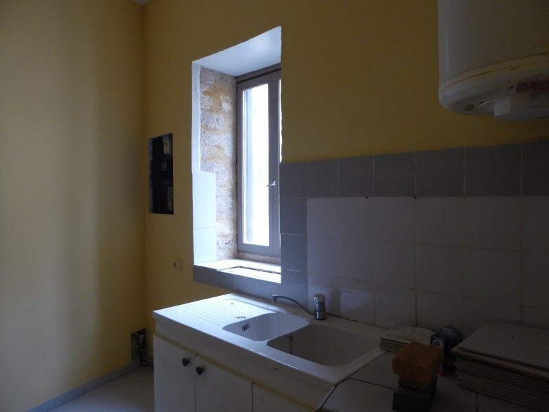 Vente immeuble Montignac 422000€ - Photo 9