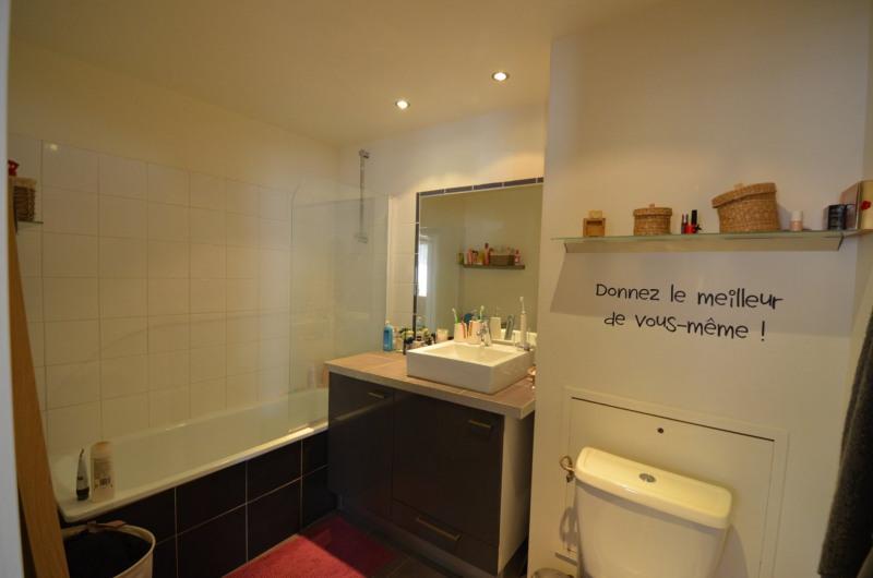 Revenda apartamento Croissy-sur-seine 235000€ - Fotografia 4