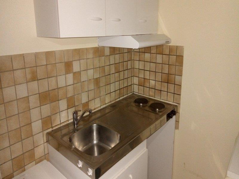 Location appartement Troyes 353€ CC - Photo 3