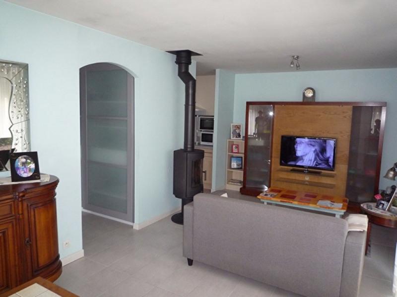 Sale house / villa Agen 139000€ - Picture 1