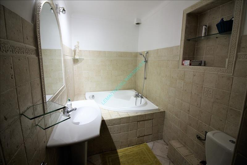 Vente maison / villa Saint  cezaire sur siagne 250000€ - Photo 11