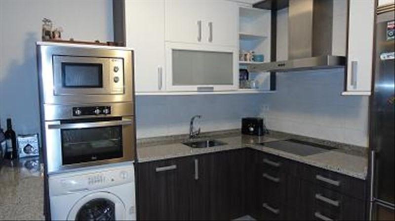 Vente appartement Hendaye 195000€ - Photo 2