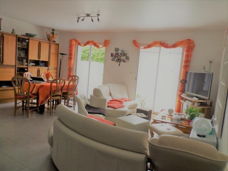 Sale house / villa Pornic 252000€ - Picture 1