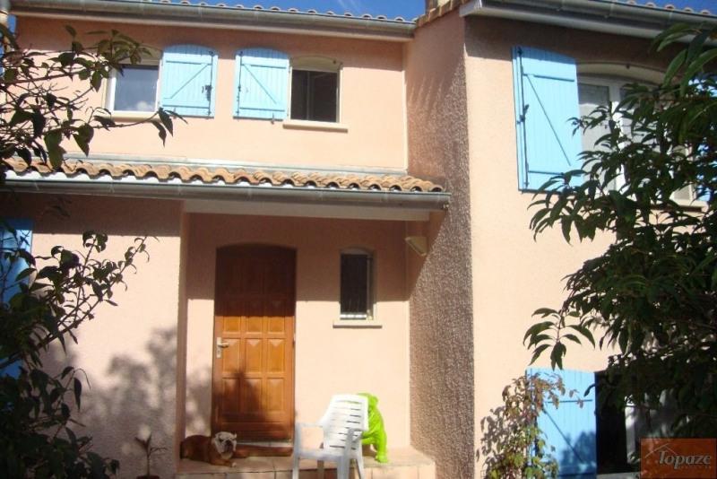 Vente maison / villa Saint-orens-de-gameville 390000€ - Photo 2