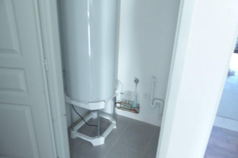 Location appartement Terrasson la villedieu 650€ CC - Photo 4