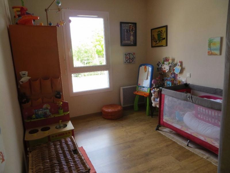 Sale apartment La baule escoublac 153594€ - Picture 5