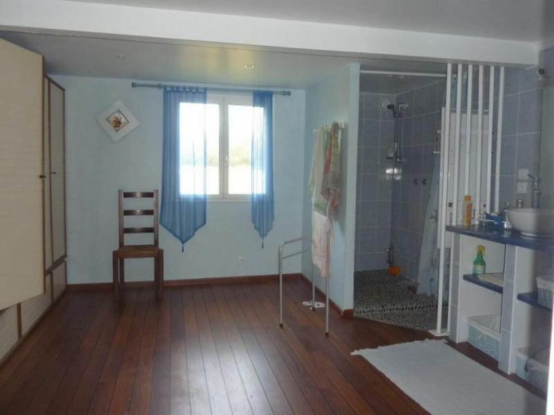 Vente maison / villa Le pré-d'auge 399000€ - Photo 3