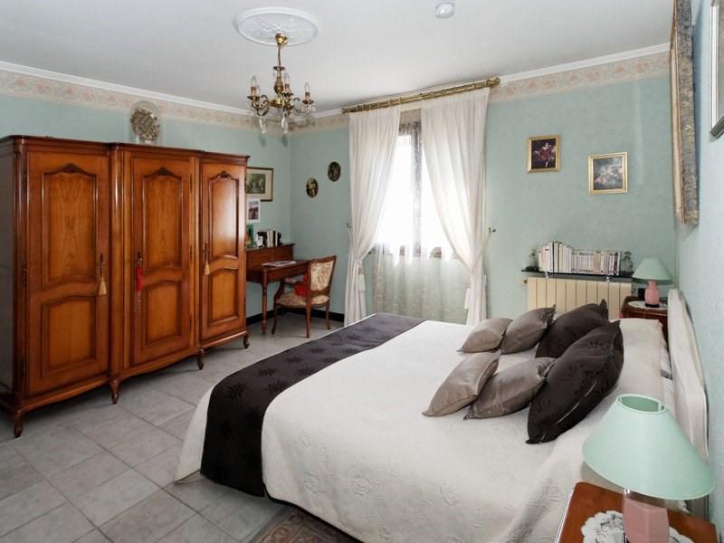 Vente maison / villa Agen 178500€ - Photo 6