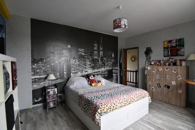 Vente maison / villa Bornel 265000€ - Photo 1