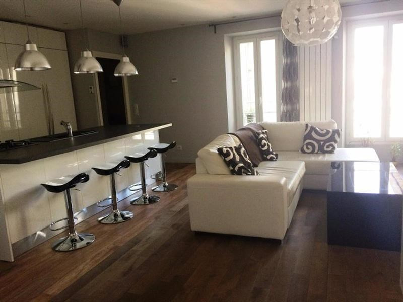 Sale apartment Nice 345 000€ - Picture 8