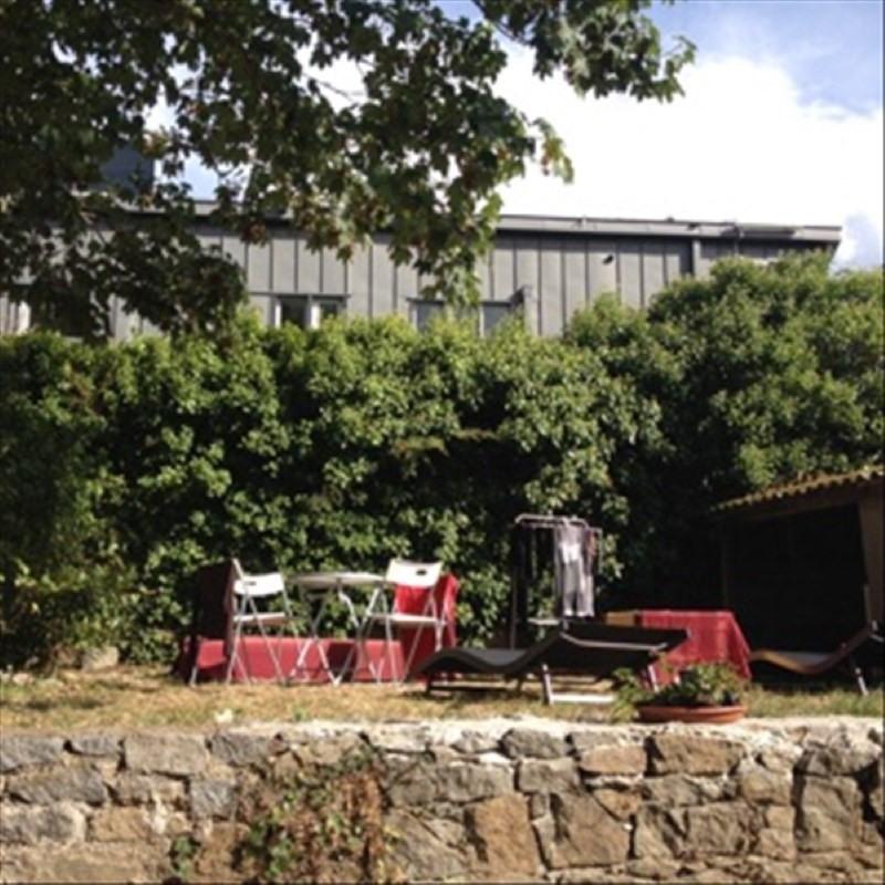 Sale building St brieuc 117300€ - Picture 1