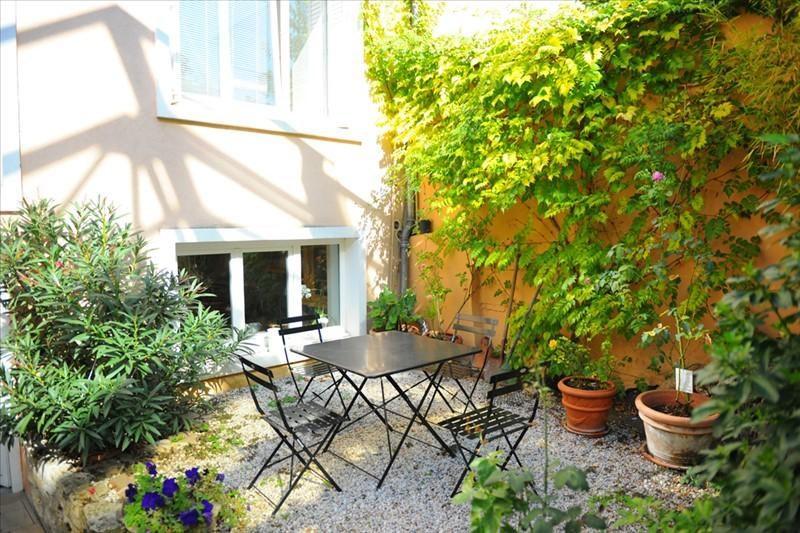 Vente de prestige maison / villa Malakoff 1340000€ - Photo 2