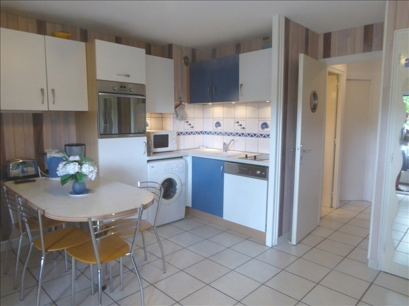 Vente appartement Carnac 135 437€ - Photo 3