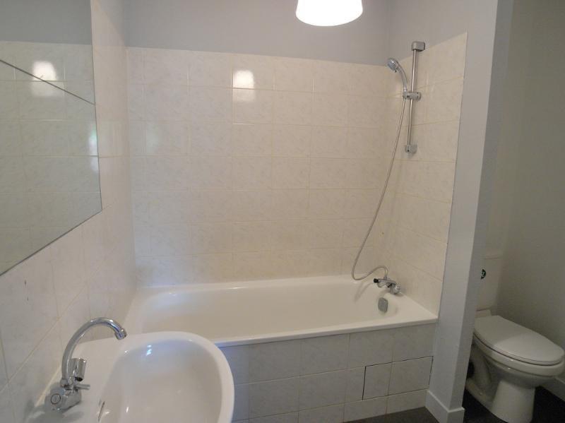 Location appartement Toulouse 610€ CC - Photo 6