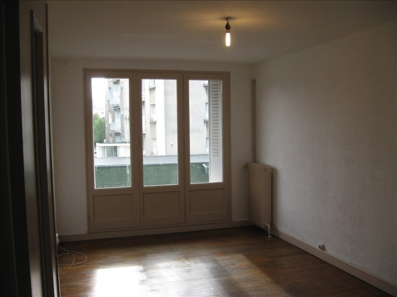 Sale apartment Grenoble 105 000€ - Picture 5