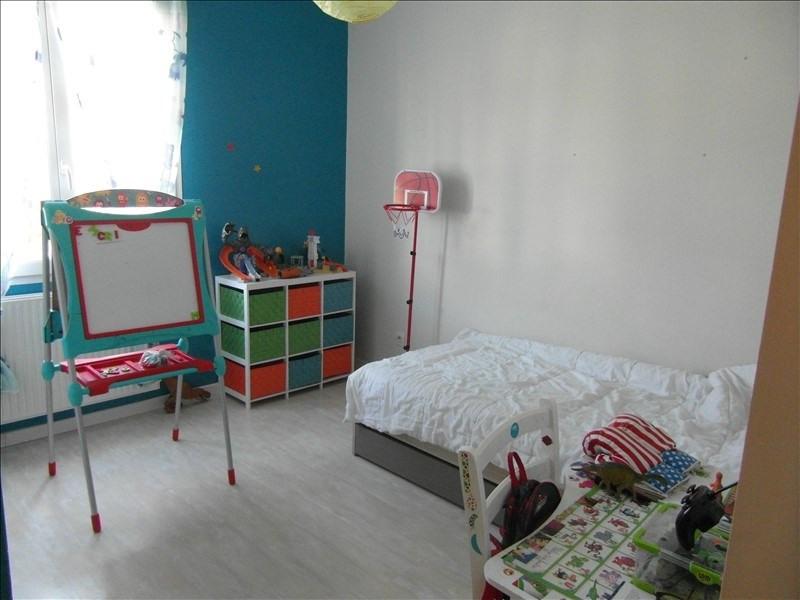 Vente appartement Pont de cheruy 186000€ - Photo 5