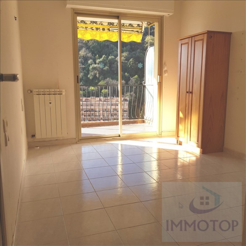 Vente appartement Menton 262 500€ - Photo 6
