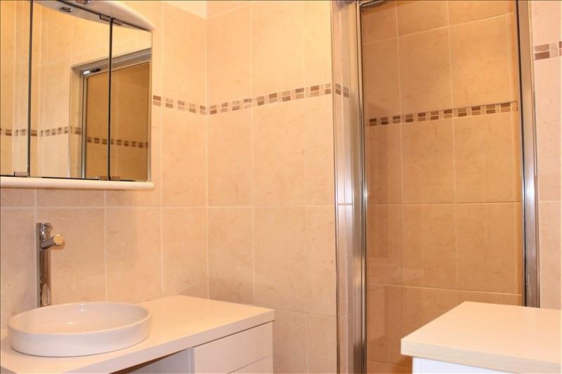 Location appartement Paris 8ème 2260€ CC - Photo 8