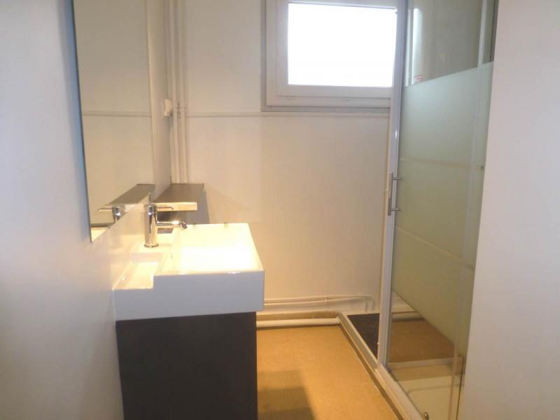 Location appartement Aubenas 620€ CC - Photo 5