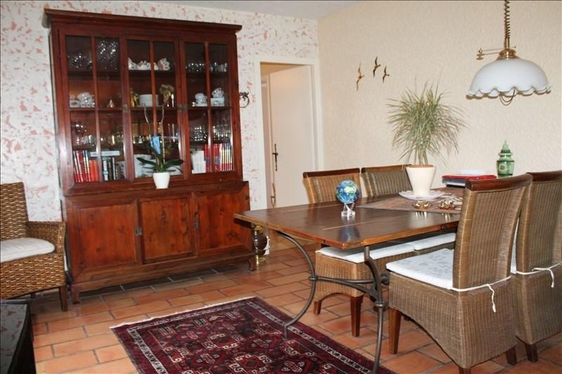 Sale house / villa Langon 316900€ - Picture 8