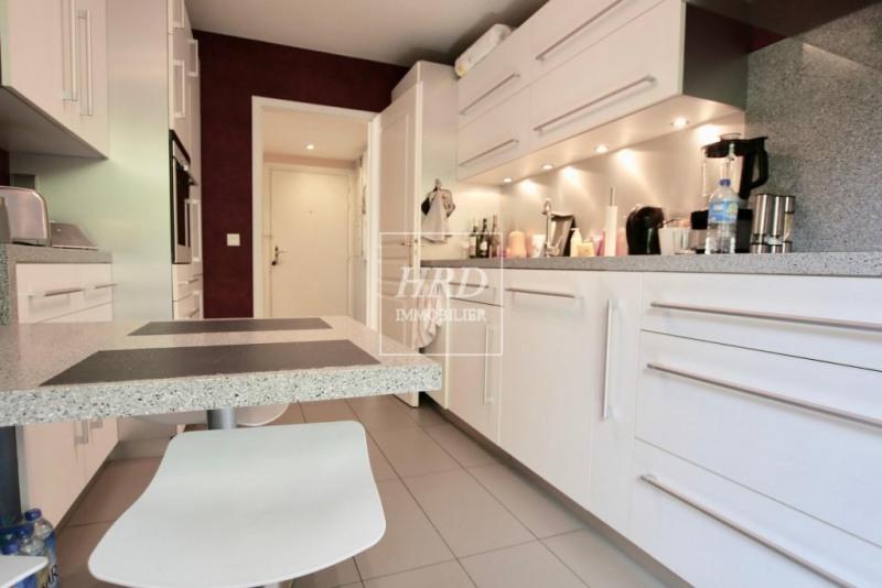 Revenda apartamento Strasbourg 350000€ - Fotografia 8