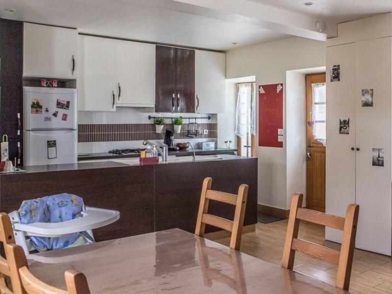 Sale house / villa Montfort l amaury 278000€ - Picture 2
