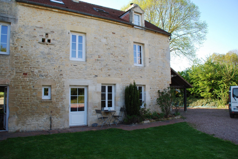 Sale house / villa Bons tassilly 259000€ - Picture 4
