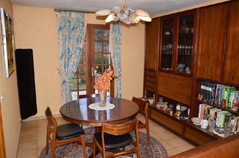 Sale house / villa Bois le roi 436000€ - Picture 4