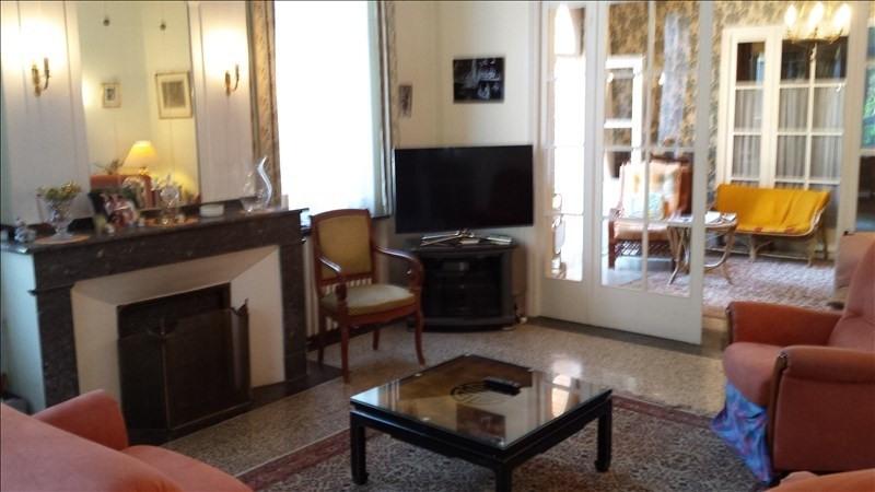 Vente maison / villa Dieupentale 445000€ - Photo 3