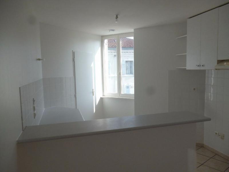 Vente appartement Dax 89500€ - Photo 4