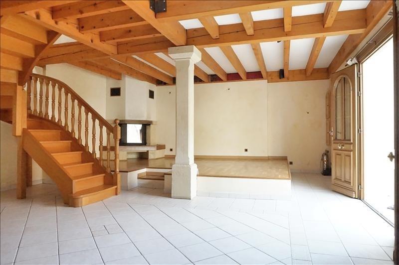 Sale house / villa Montpellier 315000€ - Picture 2