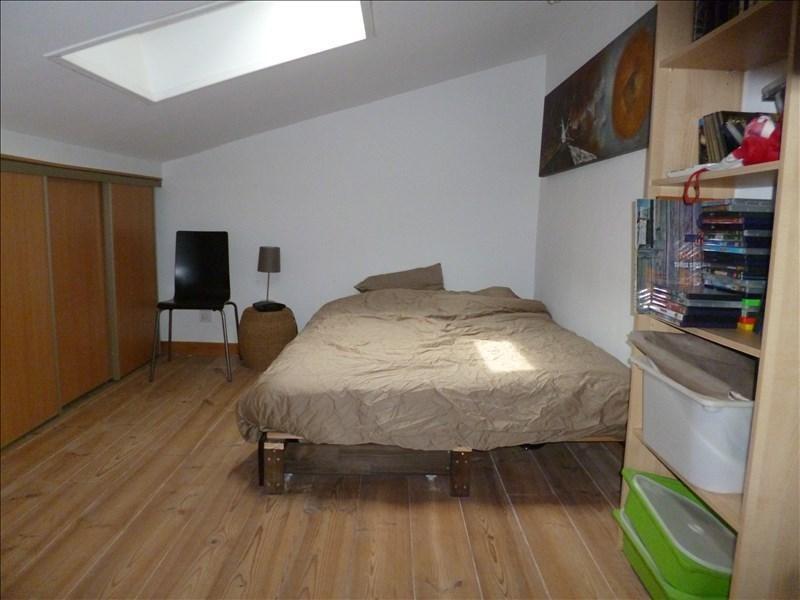 Sale house / villa La seyne sur mer 495000€ - Picture 7