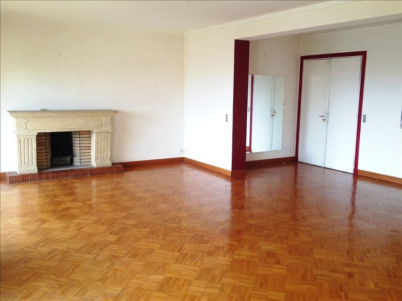 Vente de prestige appartement Aix en provence 595000€ - Photo 1