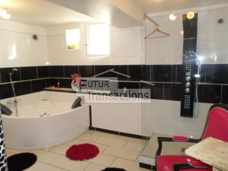 Vente maison / villa Guernes 219000€ - Photo 5