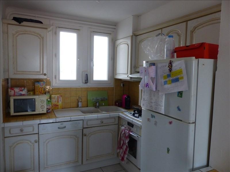 Vente appartement Beziers 87000€ - Photo 2